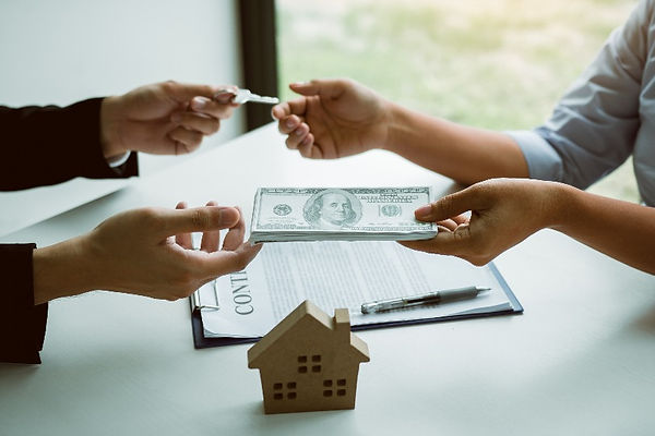 sell%20your%20home%20to%20avoid%20forecl