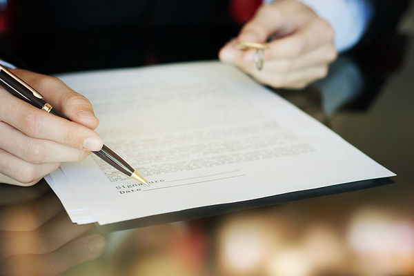 Deed contract.jpg