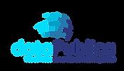 Logo-DataPublica-fond-tres-clair (002).p