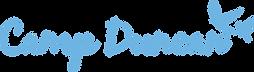 Camp Duncan logo