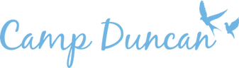 Camp-Duncan-Logo-BLUE.png