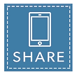 Share-icon.png