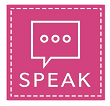 speak-icon.png