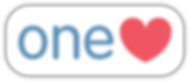One-Heart-Logo-SMALL.png