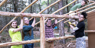 Tent-building-2.png