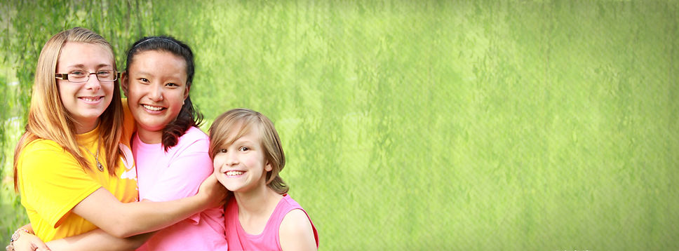 Baptist Children's Homes serves all 100 counties of North Carolina through 19 statewide locations.