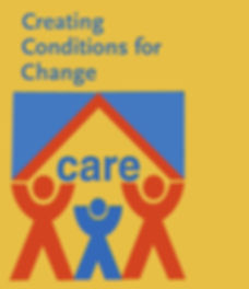 Child and Resdential Experiences: Creating Conditions for Change