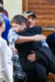 reuniting-families-tall.jpg