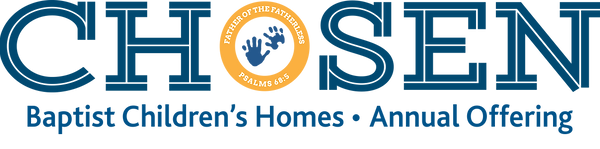Chosen-BCH-Logo.png