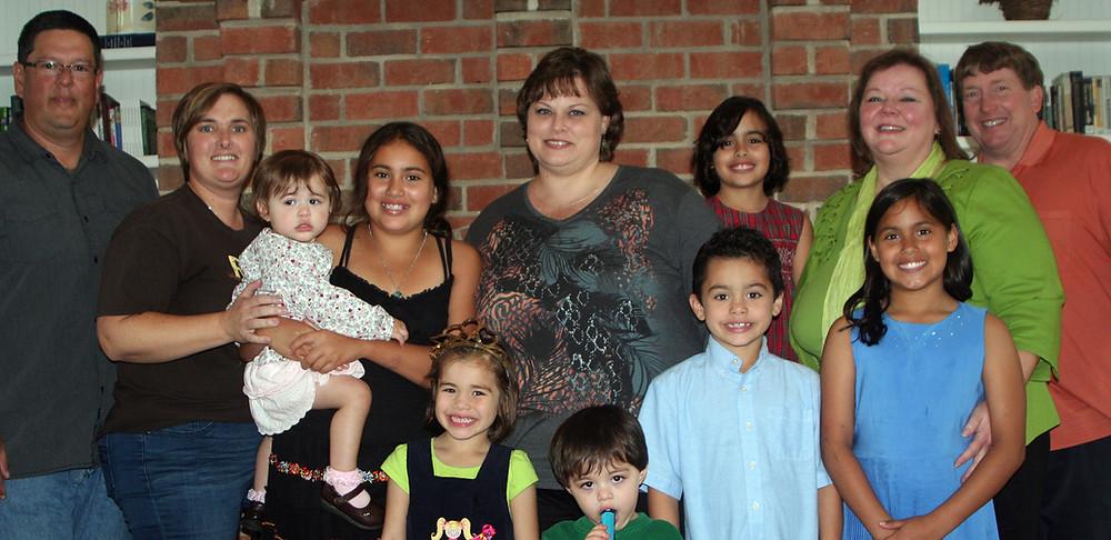 Oak Ranch Sherri Family Care crop.jpg