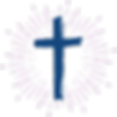 Cross-with-sunburst-icon-lightpurple.png