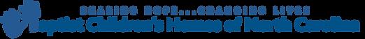 Baptist-Childrens-Homes-Horizontal_Logo.