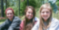 family-sisters-small-image.png