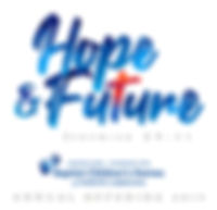 BCH Hope and Future - Square Social Medi