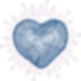 Wood-Heart-Icon-ltpurple.png
