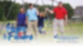 Baptist-Children's-Homes---Family-Slide-