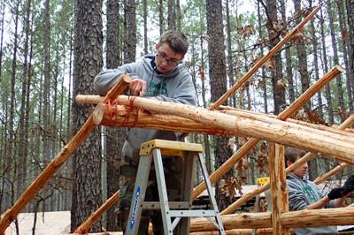 tent-building.JPG