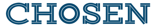 Chosen-Logo-NO-VERSE-LARGER.png