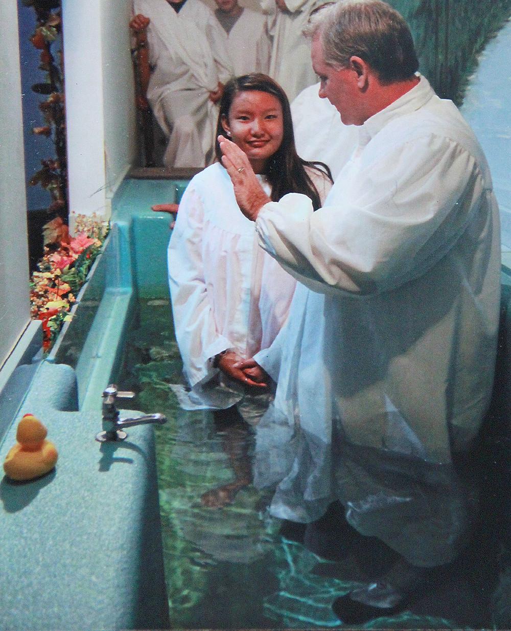 Kim Baptism- Broyhill - Dellwood Baptist 11-9-14 CROPPED.jpg