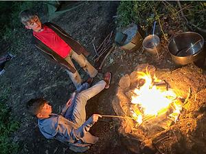 02---Campfire-FINAL.png