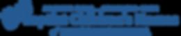 Baptist-Childrens-Homes-Mission_Logo.png