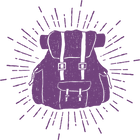 backpack-with-sunburst-purple.png