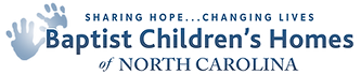 Baptist Children's Homes of North Carolina- BCHFamily,org