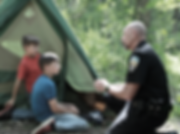03---Tent-Police.png