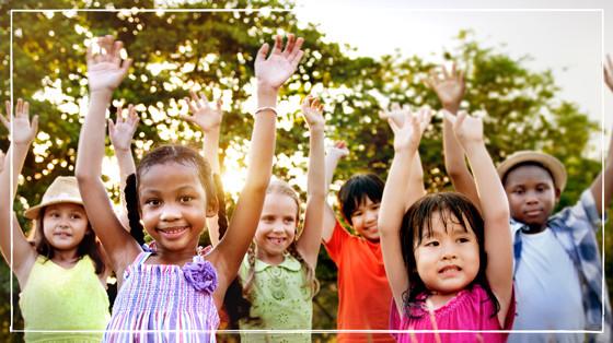 Baptist Children's Homes Family First Update - Please help!