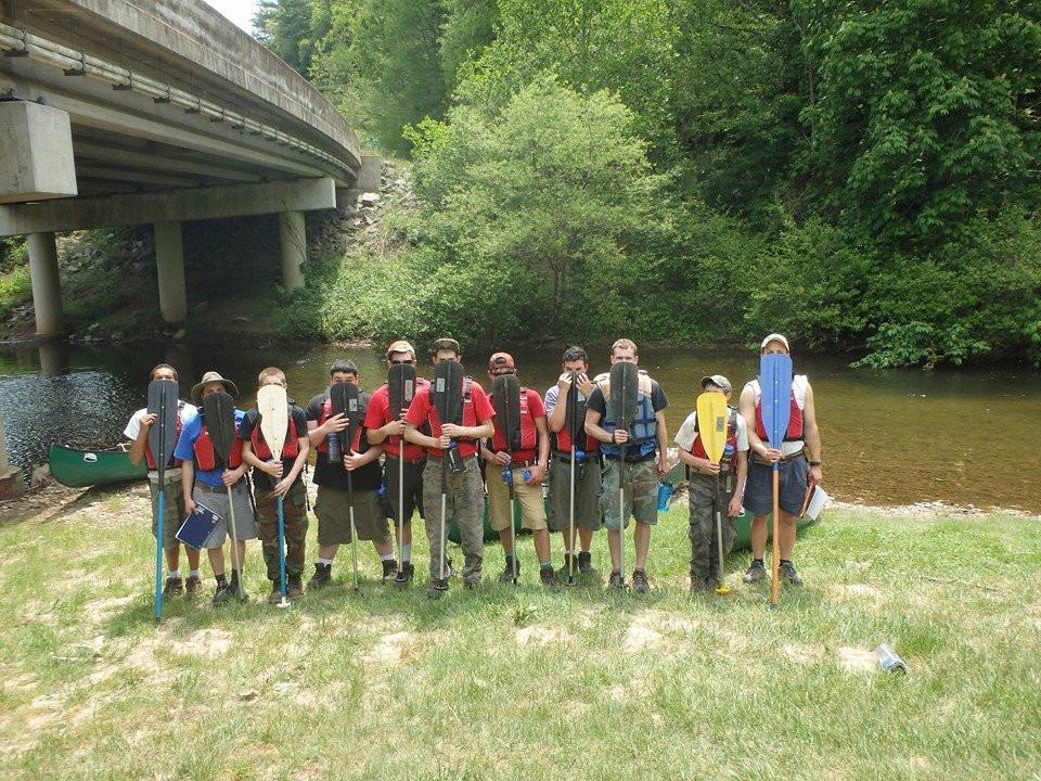 Jason Sullivan - group on river in May.jpg