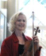 Debbie Hubbard String Quartet.jpg