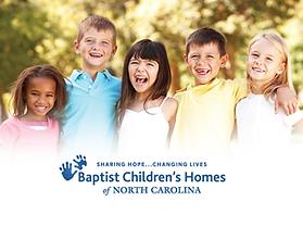 Baptist-Children's-Homes---Generic-Slide