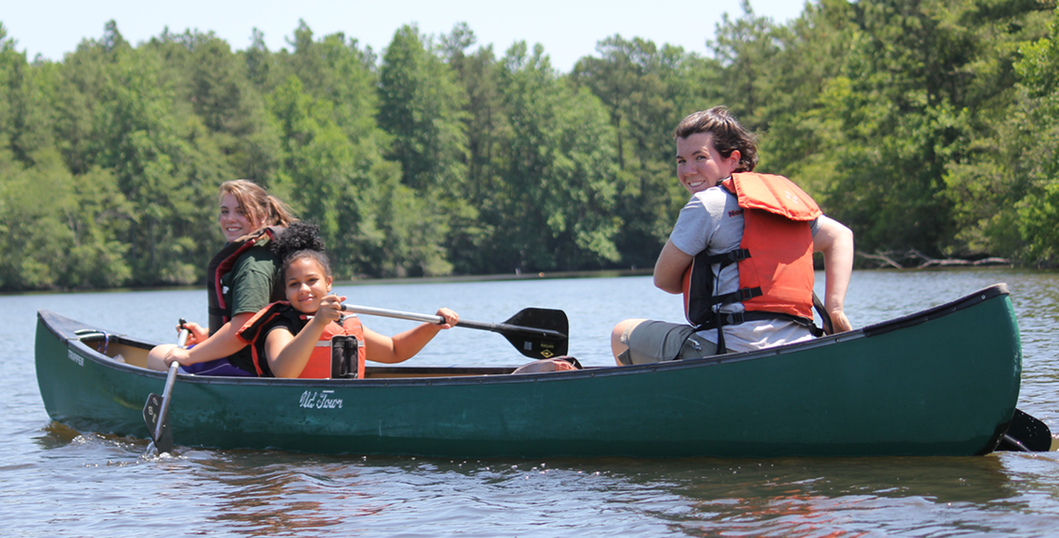 Emily-canoe-with-girls.png