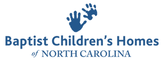 Baptist-Childrens-Homes-Standard_Logo.pn