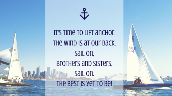 It's time to lift anchor. The wind is at.png