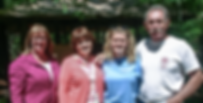 Family-small-image.png