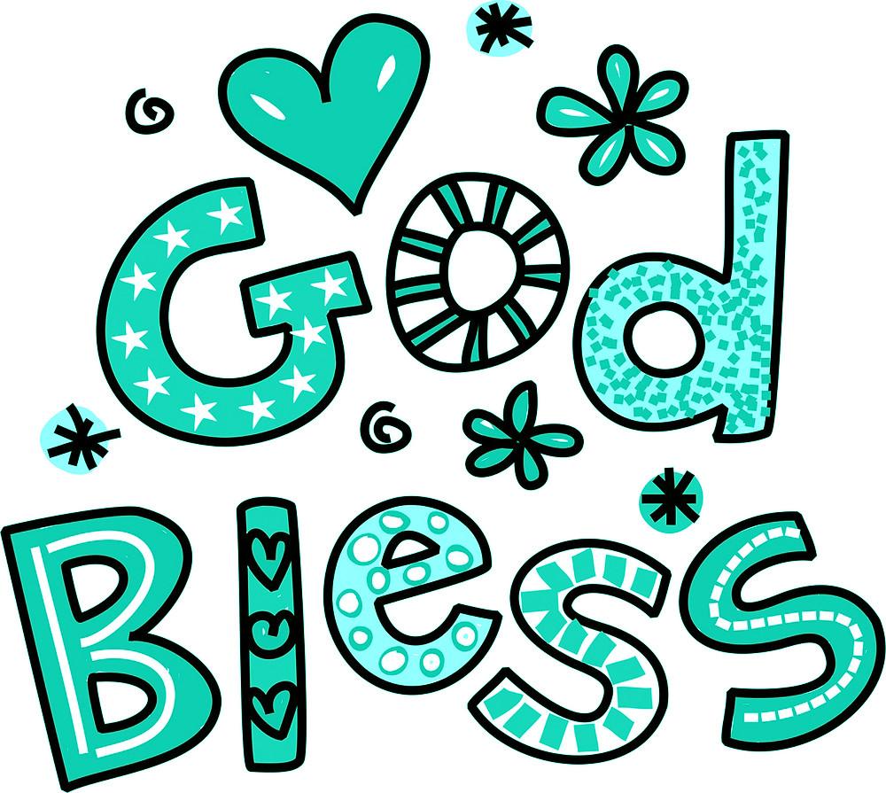 God bless colored.jpg