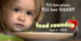 food_roundup_2019_Homepage.png