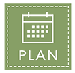 plan-icon.png