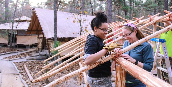 Tent-building-with-Tina.png