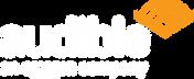 Audbile Logo - White.png