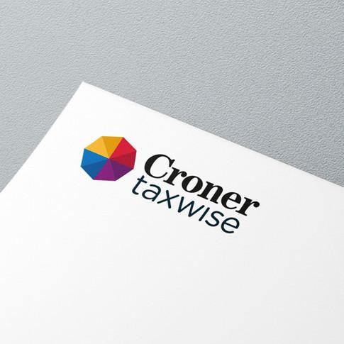 Croner Taxwise.jpg