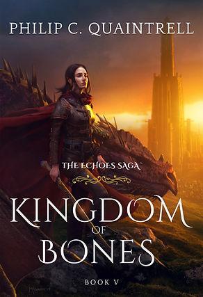 5 - Kingdom of Bones - ebook cover.jpg