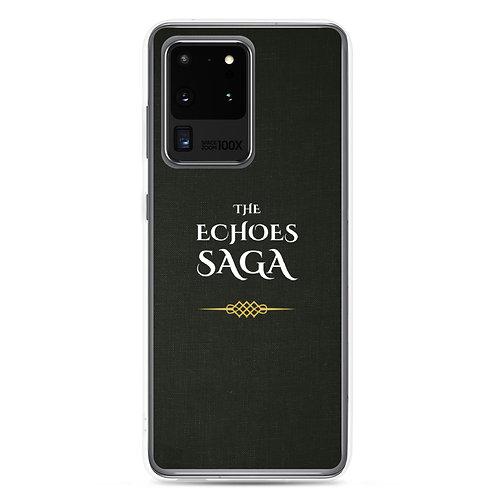 The Samsung Case