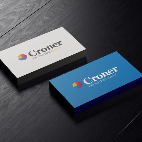 Croner.jpg