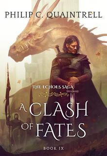 9 - A Clash of Fates - ebook cover.png