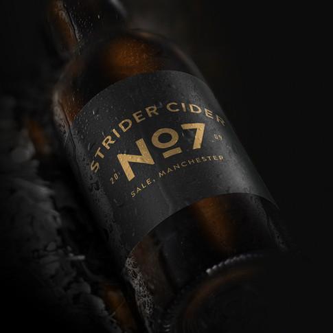 Strider Cider.jpg