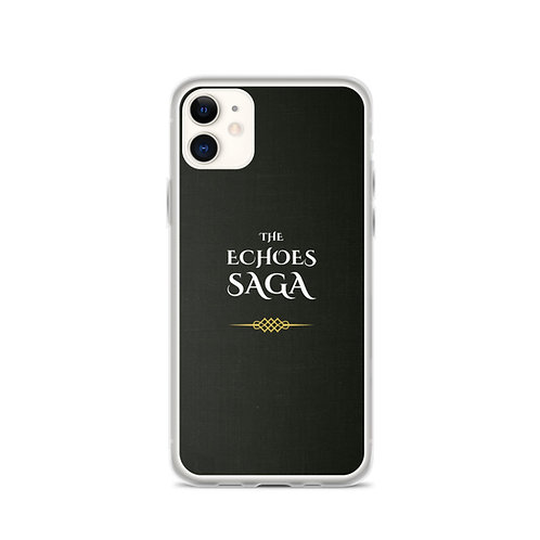 The iPhone Case