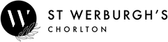 STW Logo – Website.png