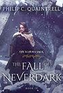 The Fall of Neverdark